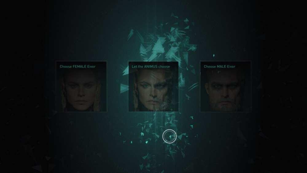 assassin's creed valhalla memory streams