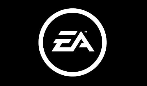 EA Sports activities Extends NHL and UFC Partnerships With Multi-12 months Offers 1