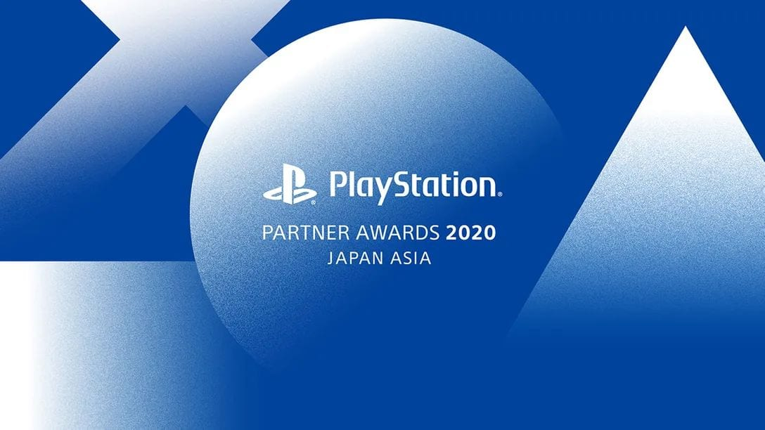 Sony Will Broadcast PlayStation Associate Awards 2020 on December 3 1