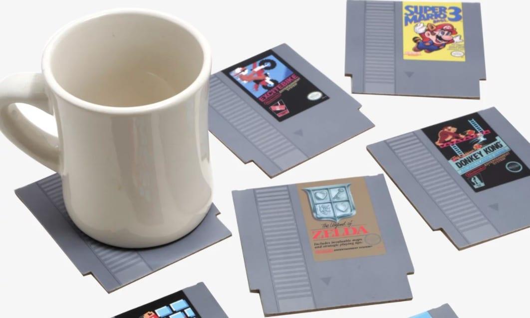 Nintendo Vacation Reward Information 2020 for the Tremendous-Fan 3