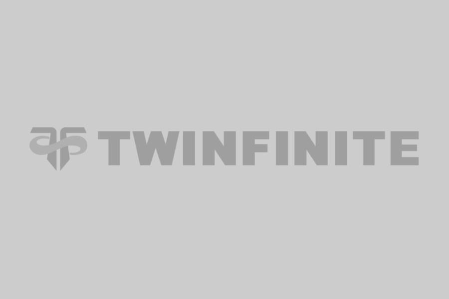 joja cola glass