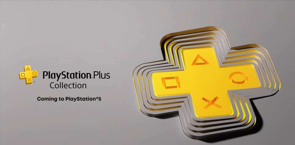 playstation plus collection, ps plus collection