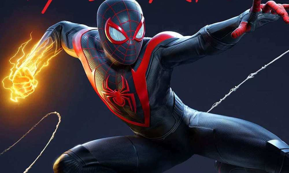 5 Issues to Do After Beating Spider-Man: Miles Morales 2