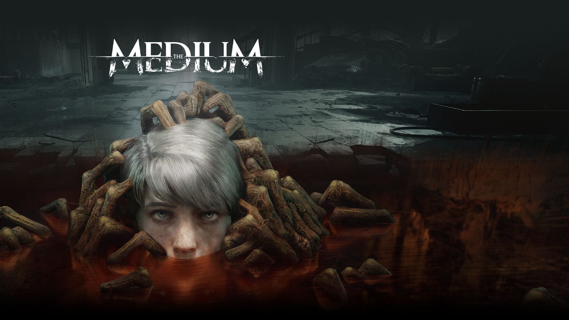 The Medium Launch Will get Delayed into 2021 1