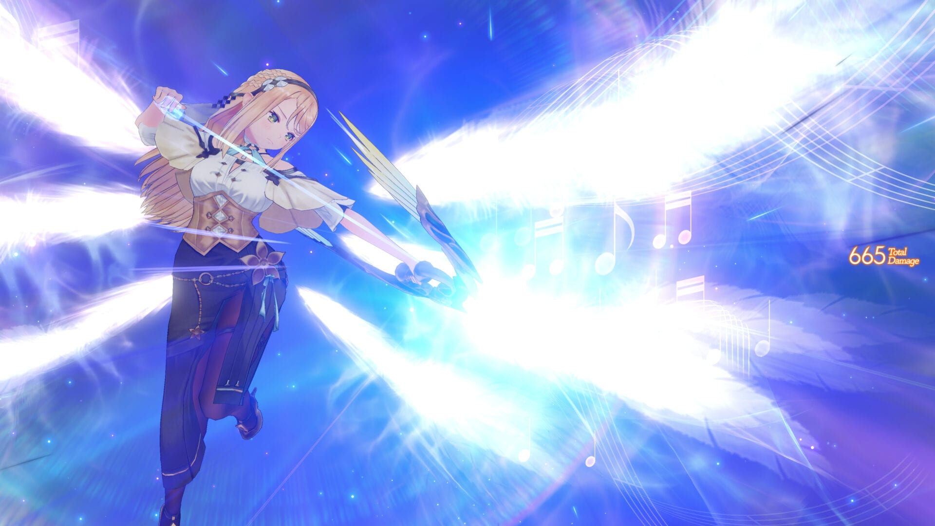 Atelier Ryza 2 Preview – Strolling Collectively On The Path to Maturity 1