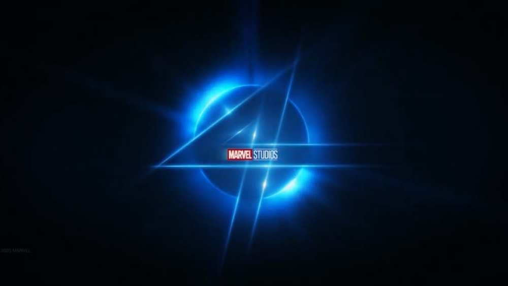 MCU Phase 4 Announcements