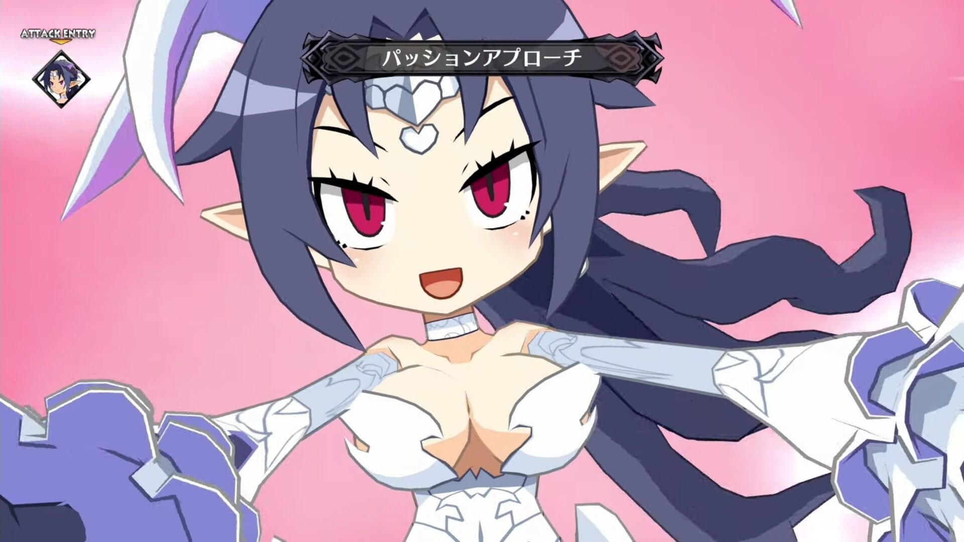 Disgaea 6: Defiance of Destiny Gets New Trailer Featuring Story and Its Wacky Characters