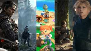 best console exclusives