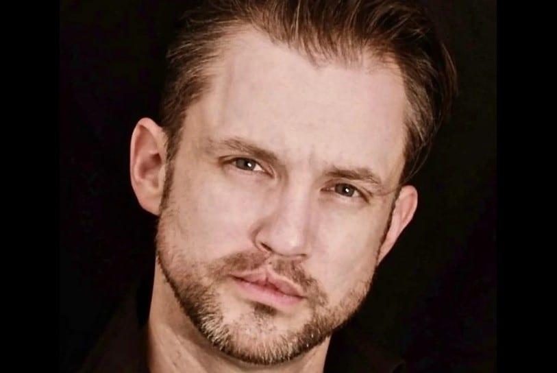 Derek Hagan - Montgomery