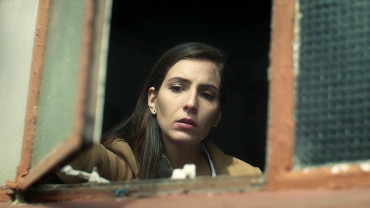 Yolanda Vasquez - Tamara Videl