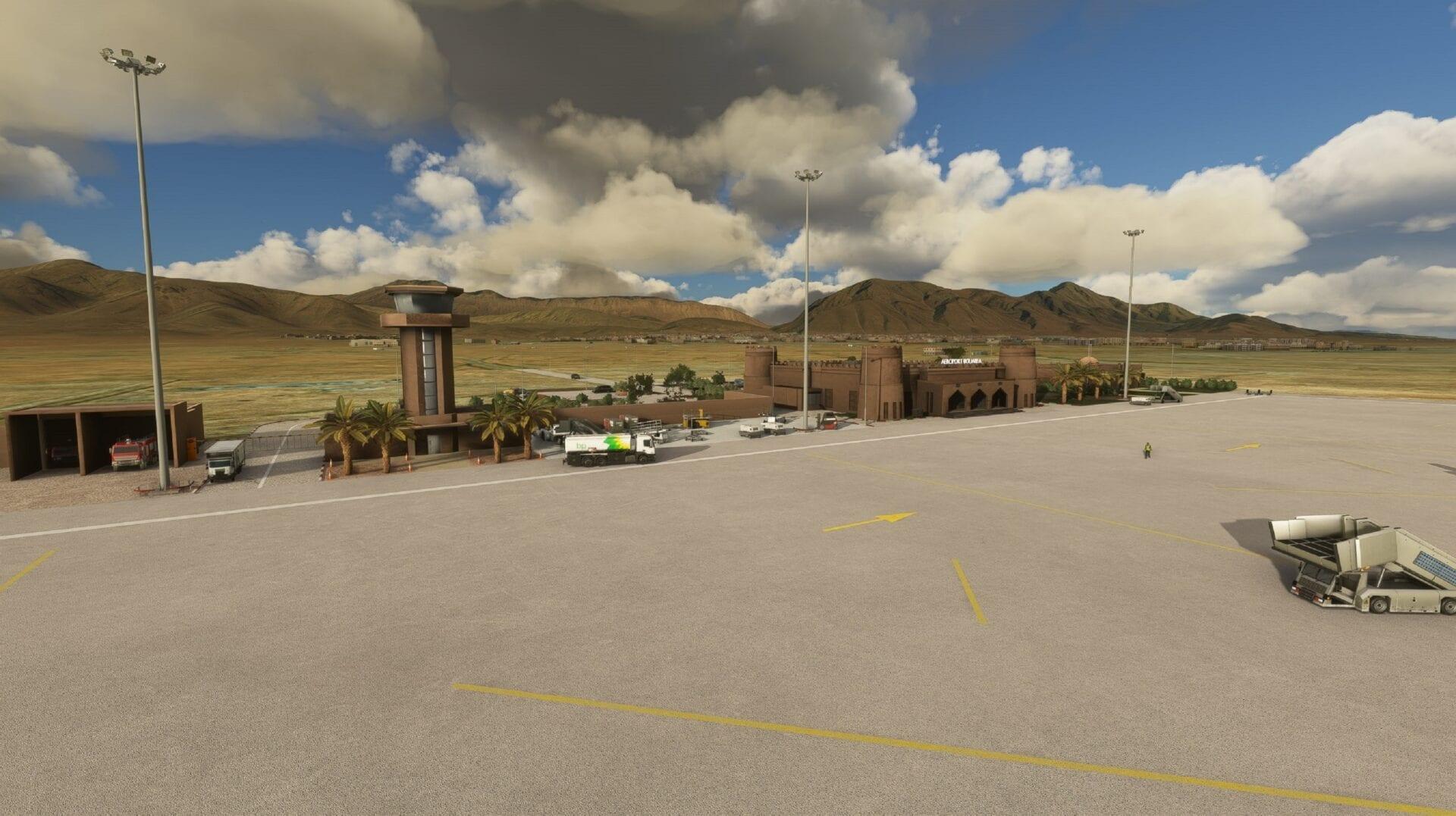 Microsoft-Flight-Simulator-Bouarfa-3-scaled.jpg?ssl=1