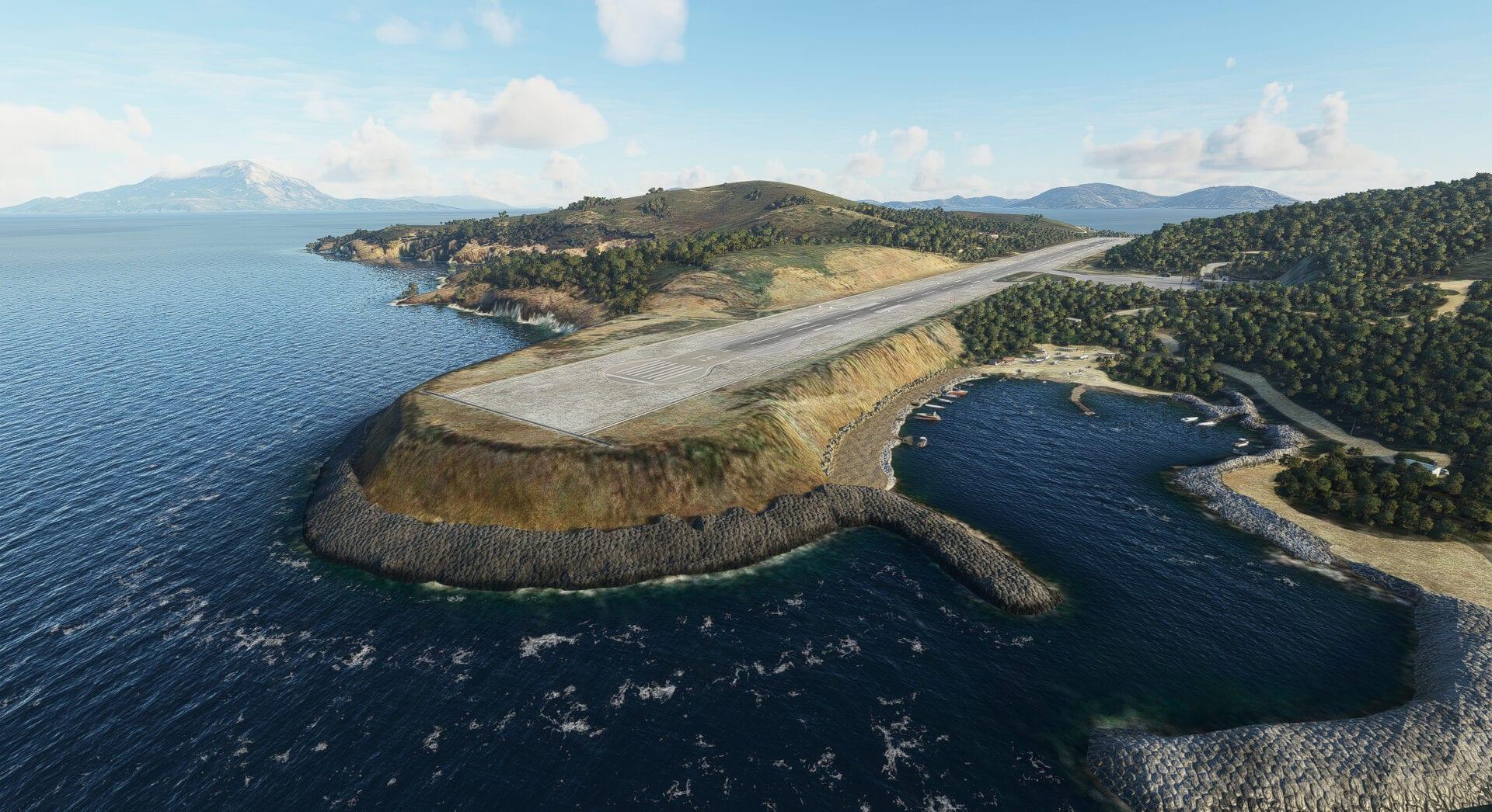 Microsoft-Flight-Simulator-Ikaria-13-scaled.jpg?ssl=1