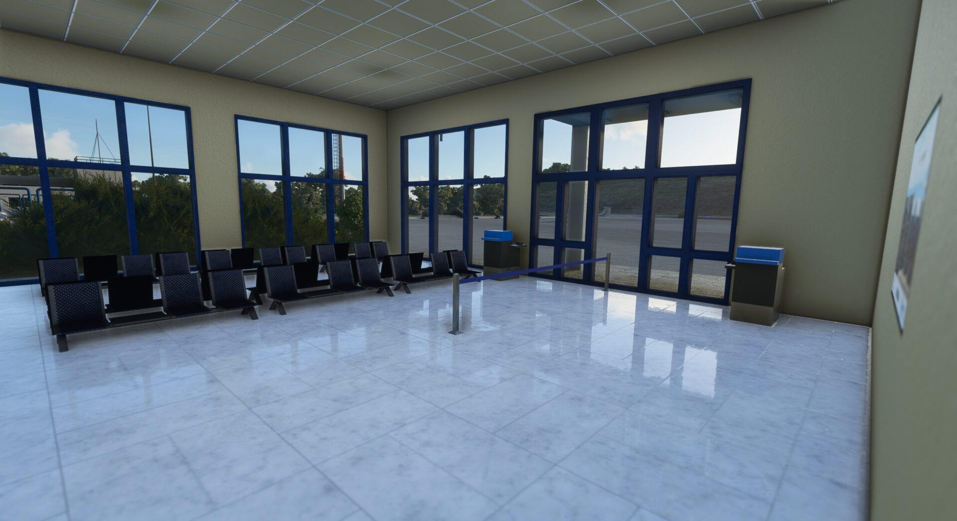 Microsoft-Flight-Simulator-Ikaria-16-scaled.jpg?ssl=1