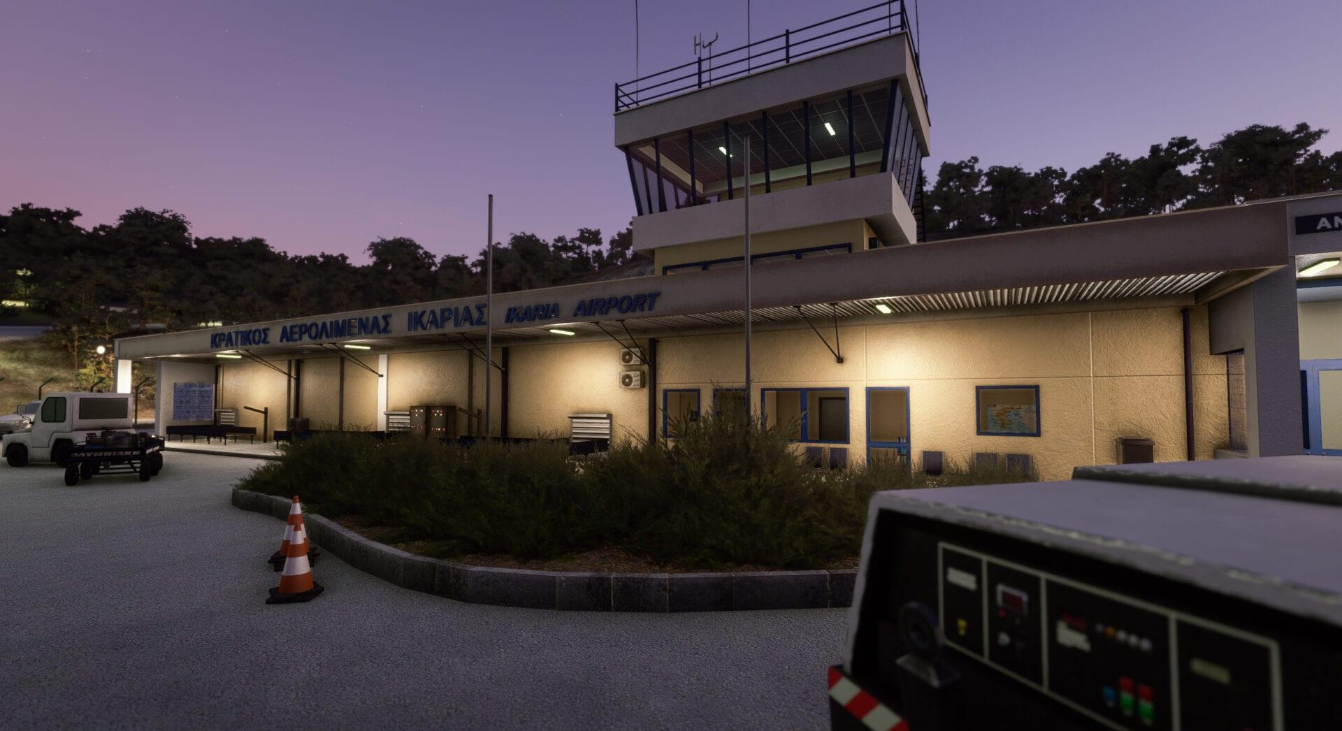 Microsoft-Flight-Simulator-Ikaria-5-scaled.jpg?ssl=1