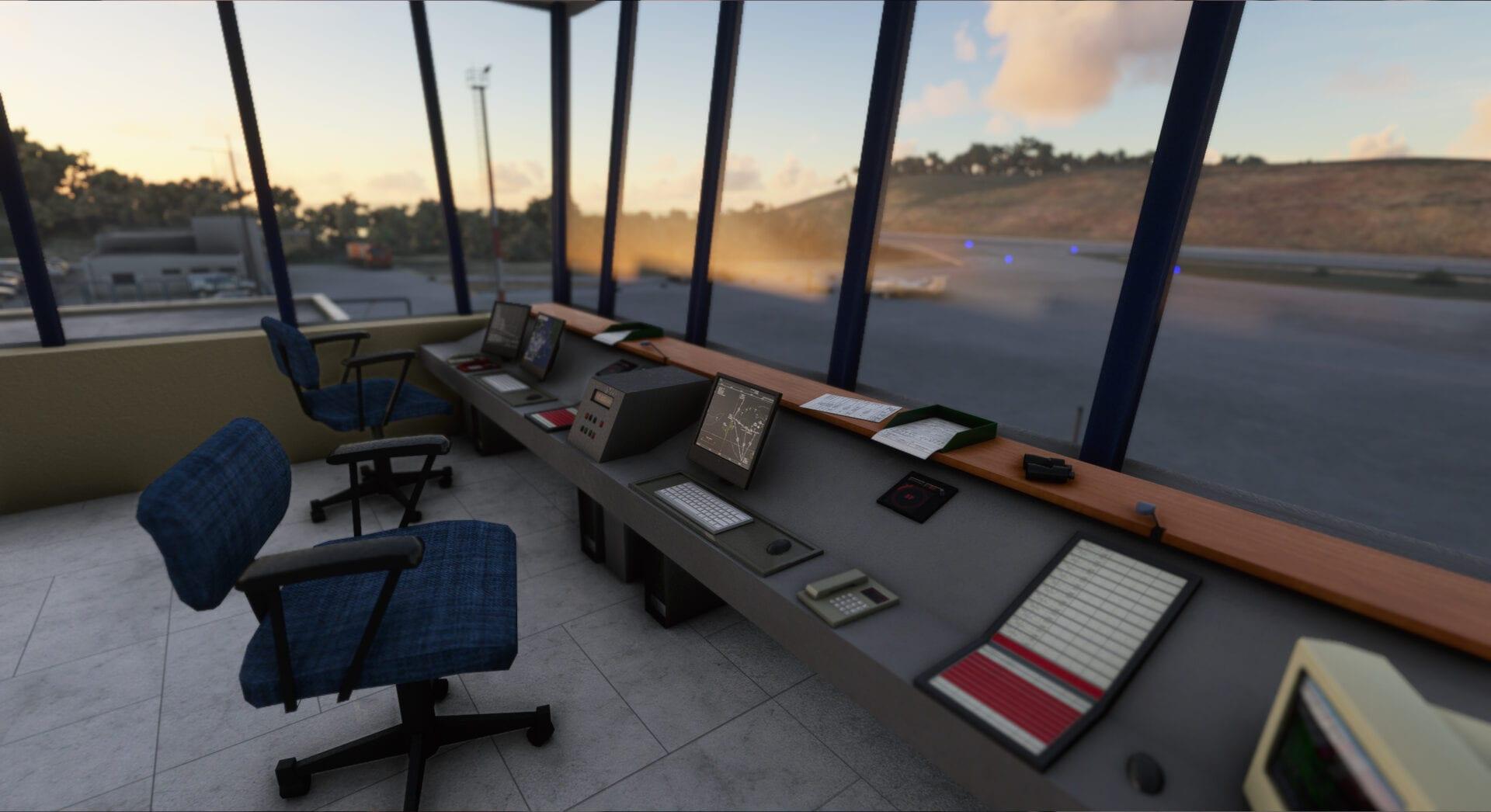 Microsoft-Flight-Simulator-Ikaria-8-scaled.jpg?ssl=1