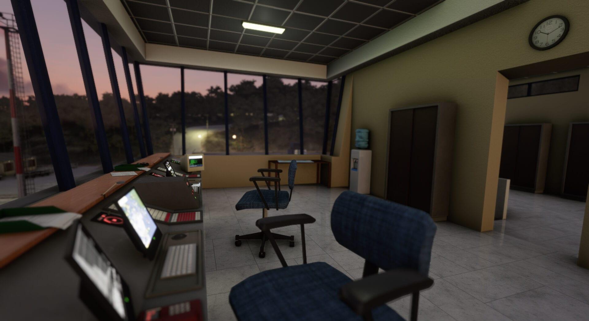 Microsoft-Flight-Simulator-Ikaria-9-scaled.jpg?ssl=1