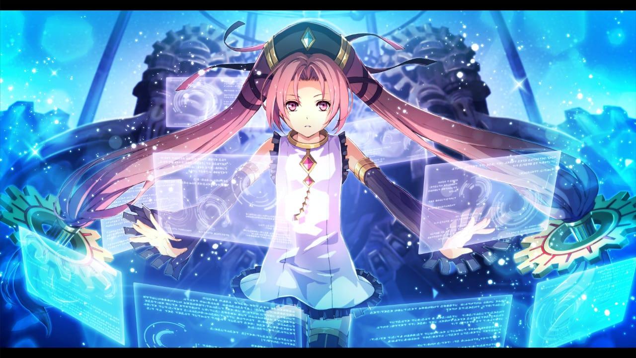 Nayuta-No-Kiseki-9.jpg?ssl=1