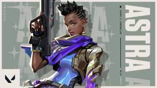 astra, valorant, new agent