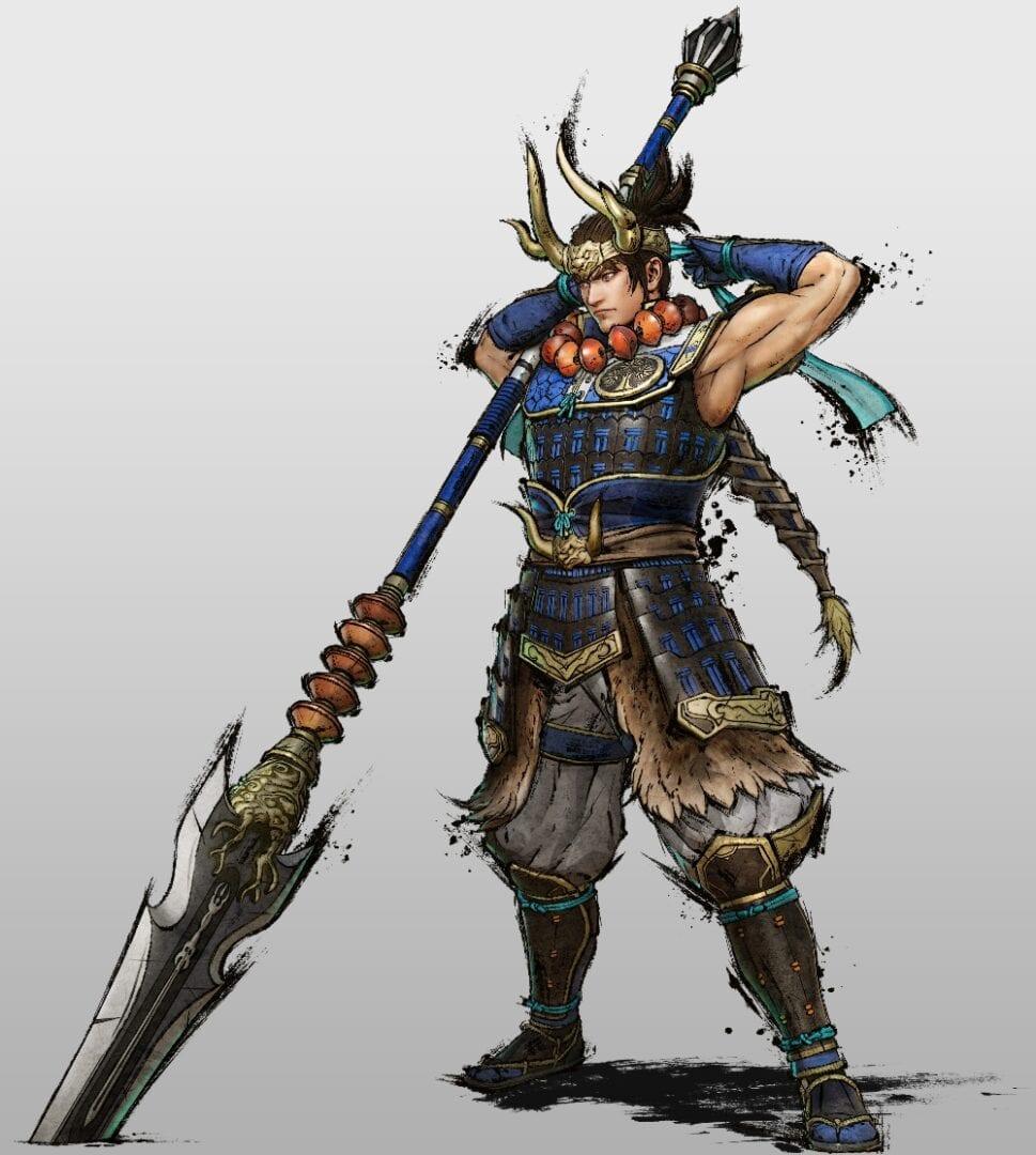 Samurai-Warruiors-5-11.jpg?ssl=1