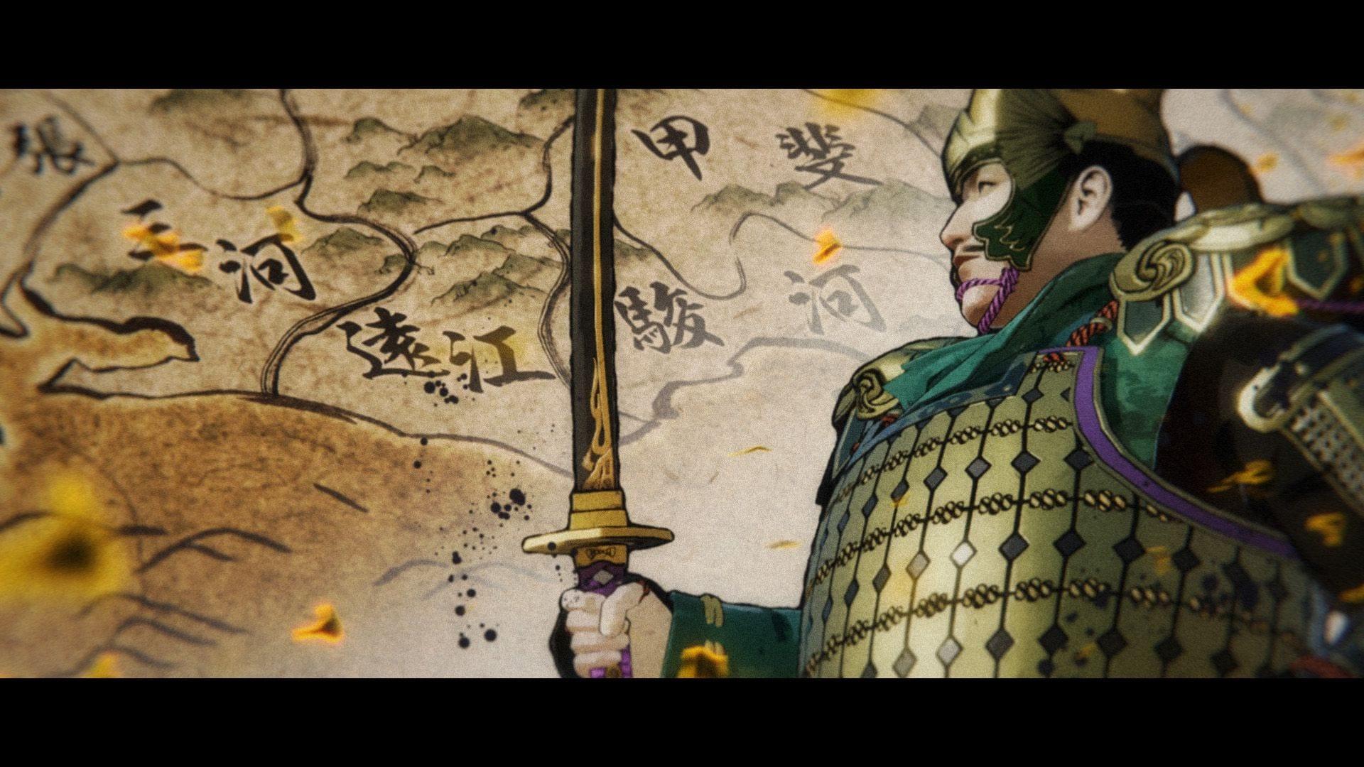 Samurai-Warruiors-5-12.jpg?ssl=1
