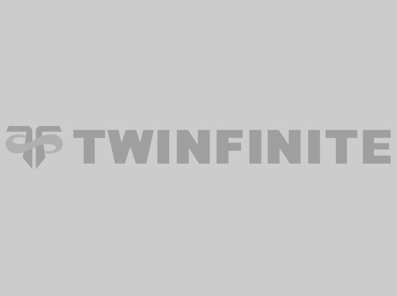 Ninja Turtles Venus de Milo