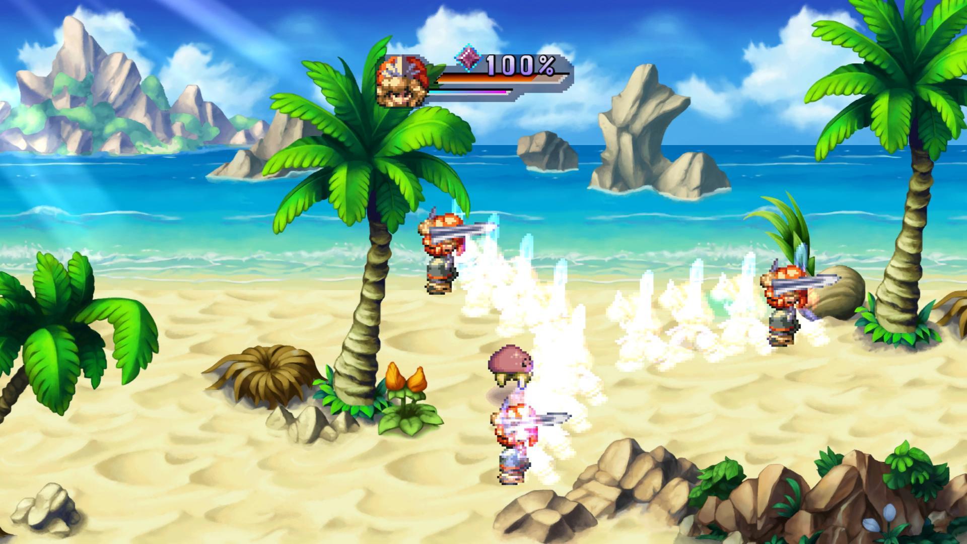 Legend-of-Mana-Remaster-18.jpg?ssl=1
