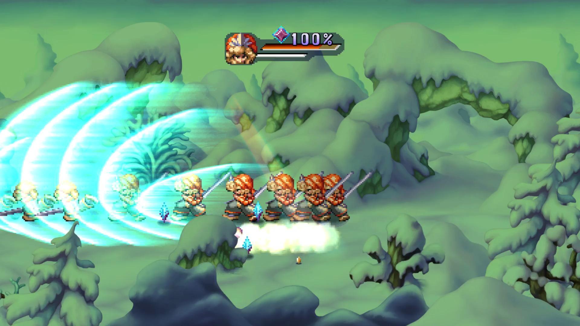 Legend-of-Mana-Remaster-23.jpg?ssl=1