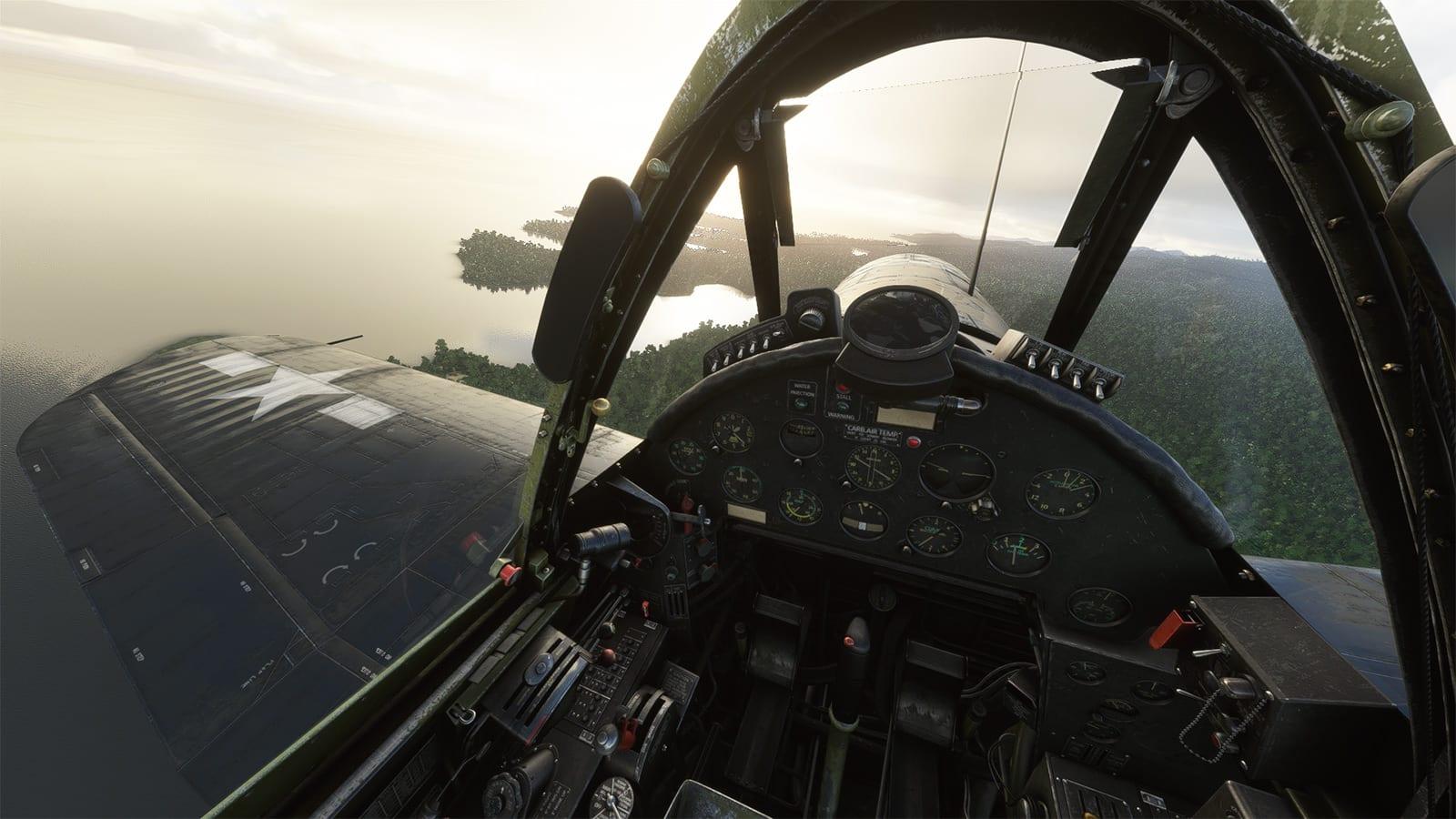 Microsoft-Flight-Simulator-Corsair-1.jpg?ssl=1