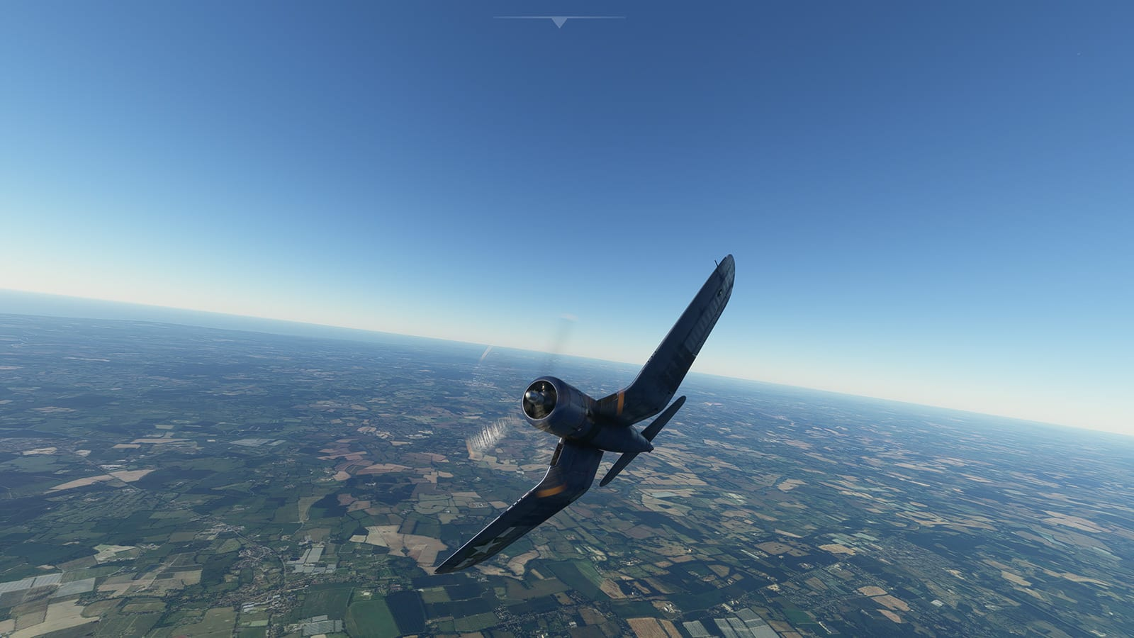 Microsoft-Flight-Simulator-Corsair-13.jpg?ssl=1