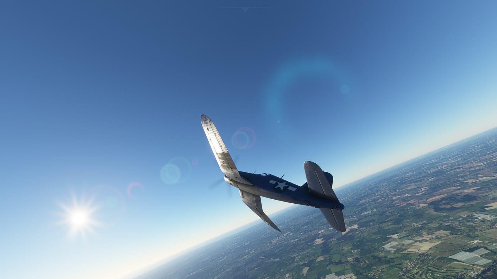 Microsoft-Flight-Simulator-Corsair-14.jpg?ssl=1