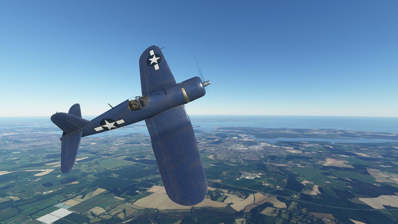 Microsoft-Flight-Simulator-Corsair-16.jpg?ssl=1