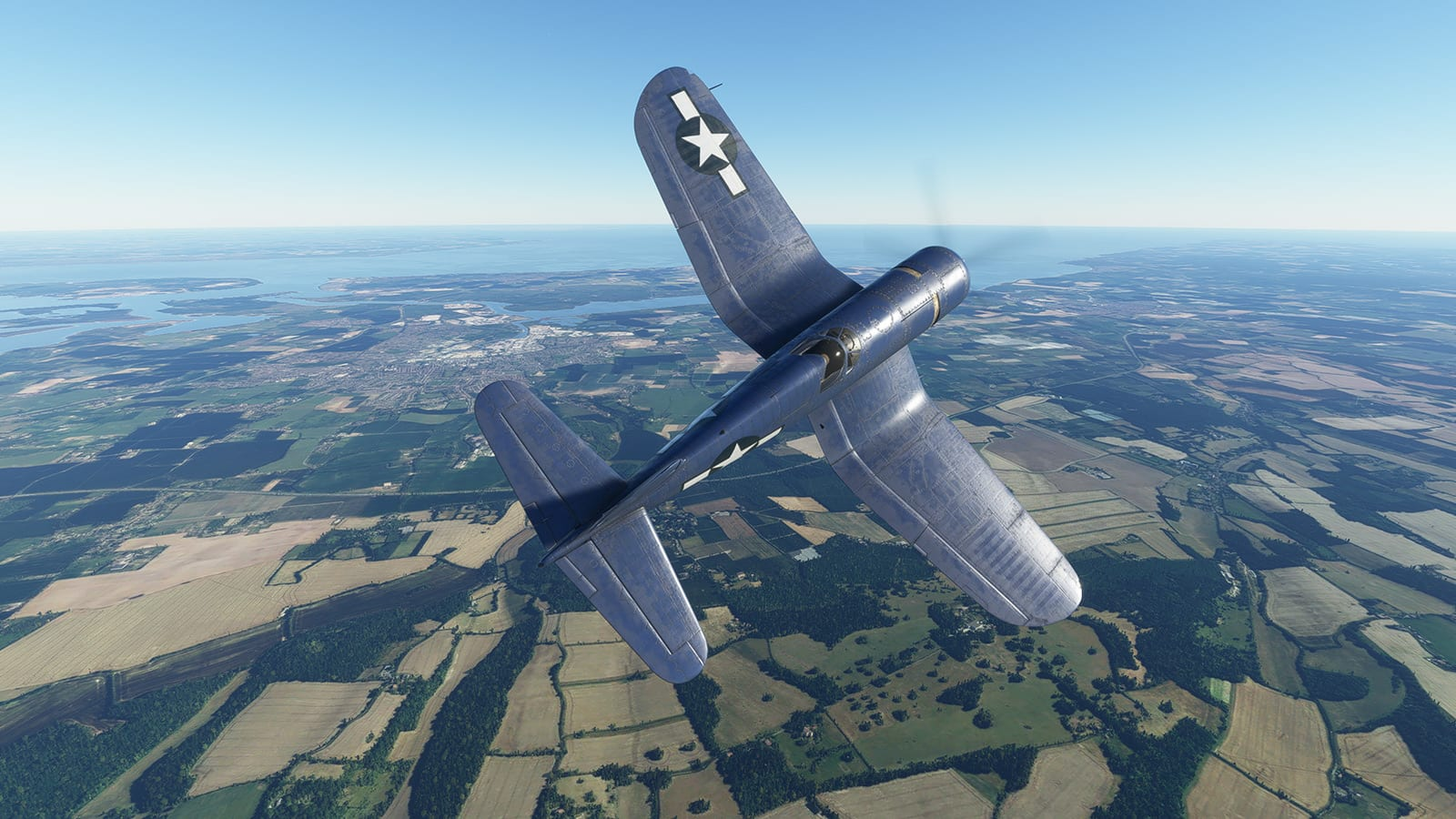 Microsoft-Flight-Simulator-Corsair-17.jpg?ssl=1