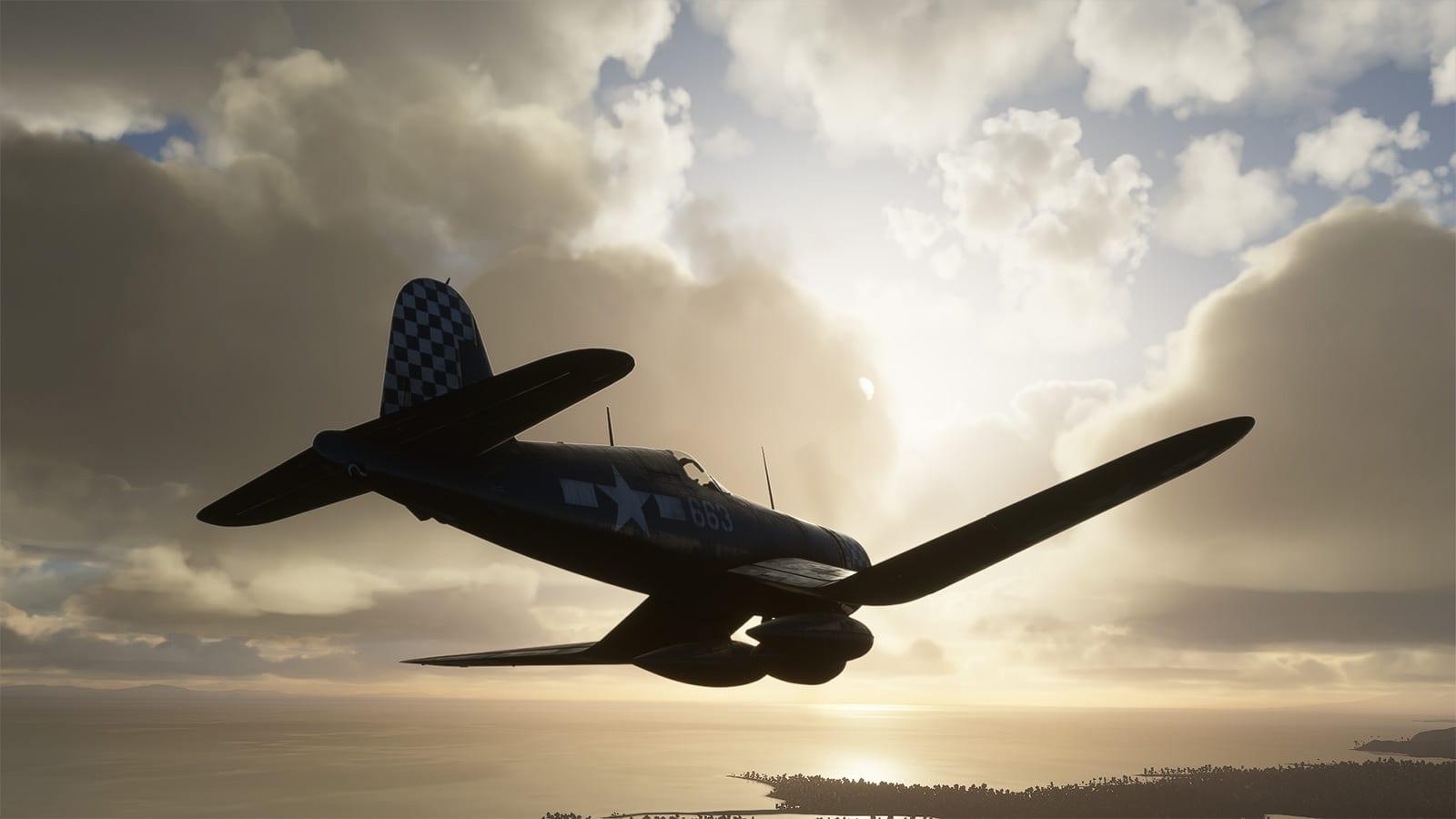 Microsoft-Flight-Simulator-Corsair-2.jpg?ssl=1