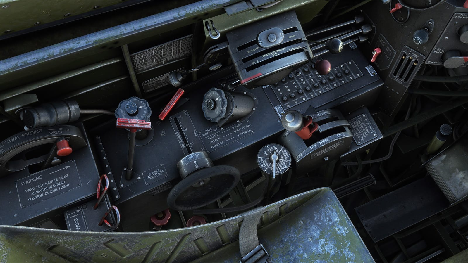 Microsoft-Flight-Simulator-Corsair-22.jpg?ssl=1