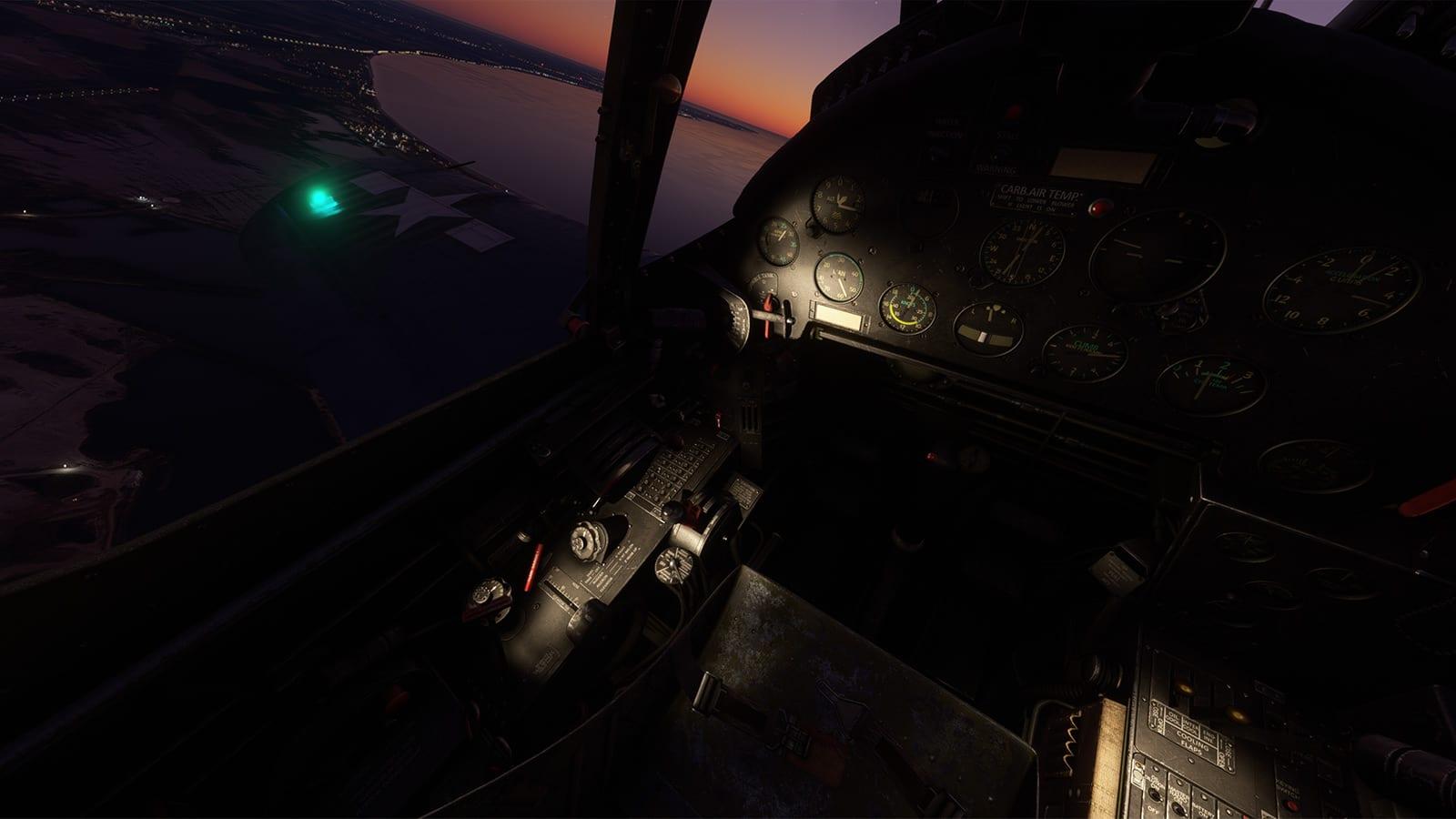 Microsoft-Flight-Simulator-Corsair-25.jpg?ssl=1