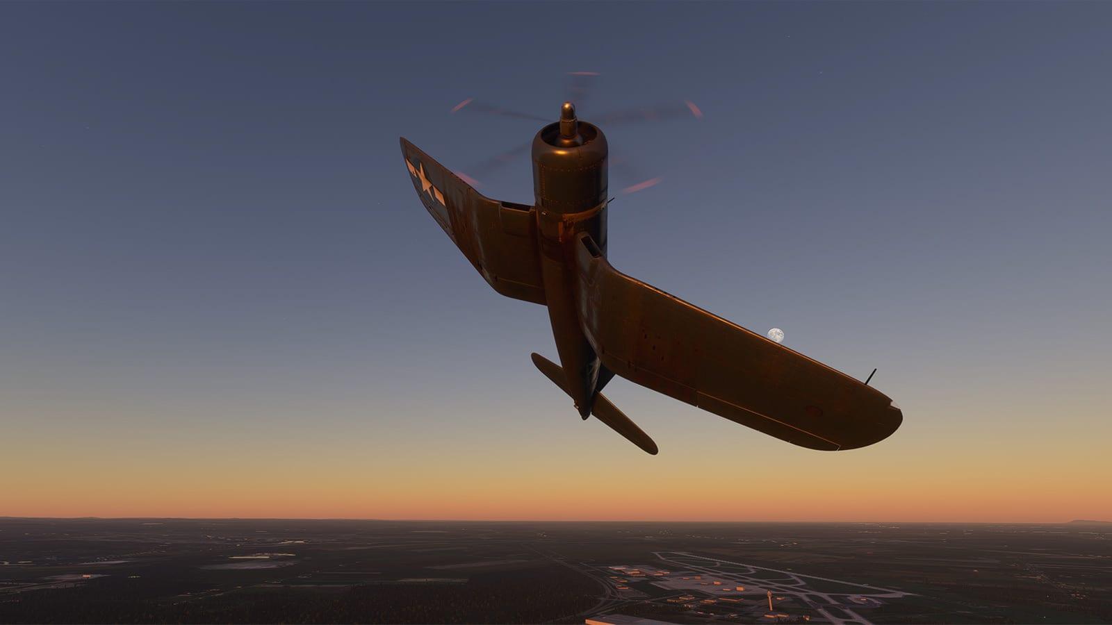 Microsoft-Flight-Simulator-Corsair-26.jpg?ssl=1