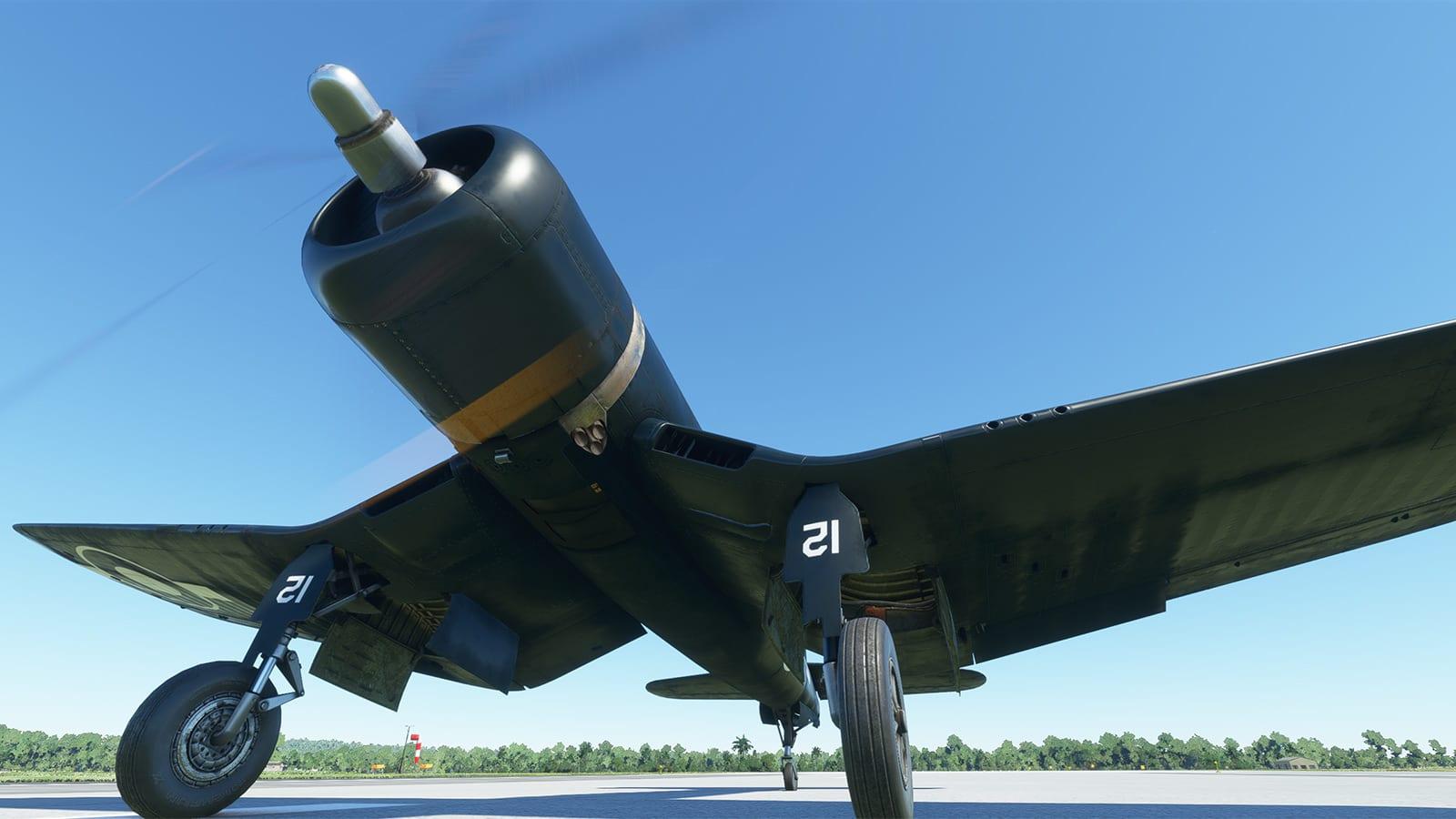 Microsoft-Flight-Simulator-Corsair-28.jpg?ssl=1