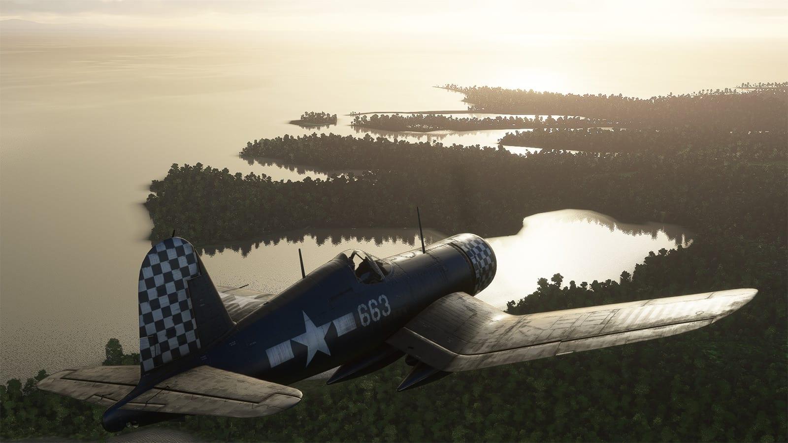 Microsoft-Flight-Simulator-Corsair-3.jpg?ssl=1