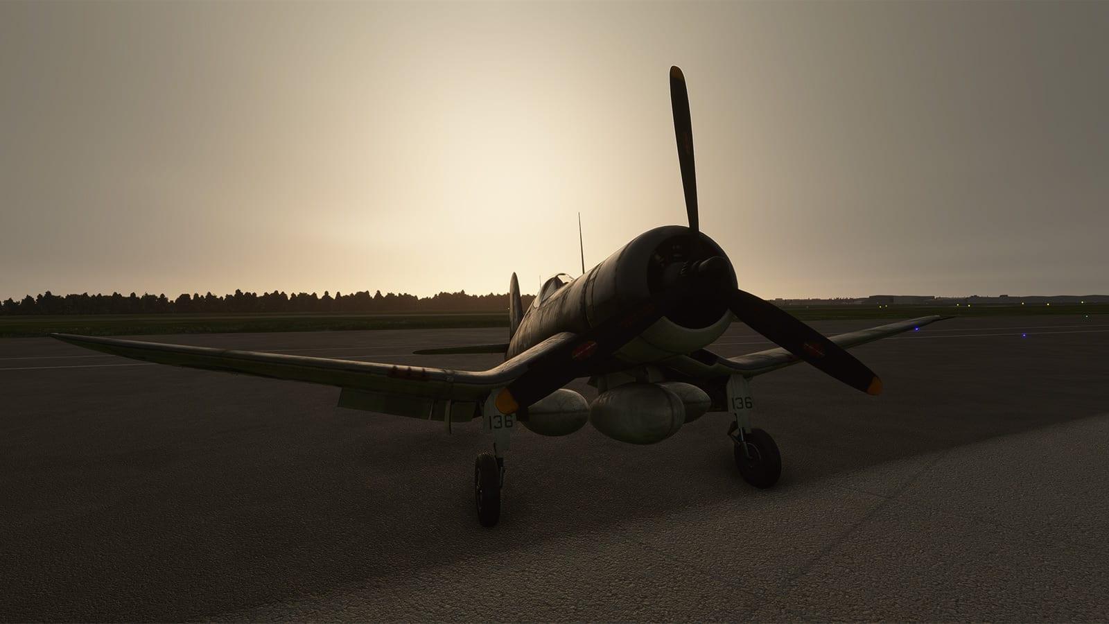 Microsoft-Flight-Simulator-Corsair-36.jpg?ssl=1