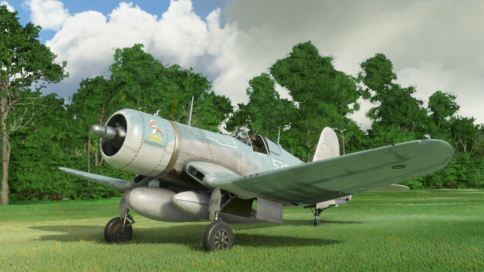 Microsoft-Flight-Simulator-Corsair-4.jpg?ssl=1