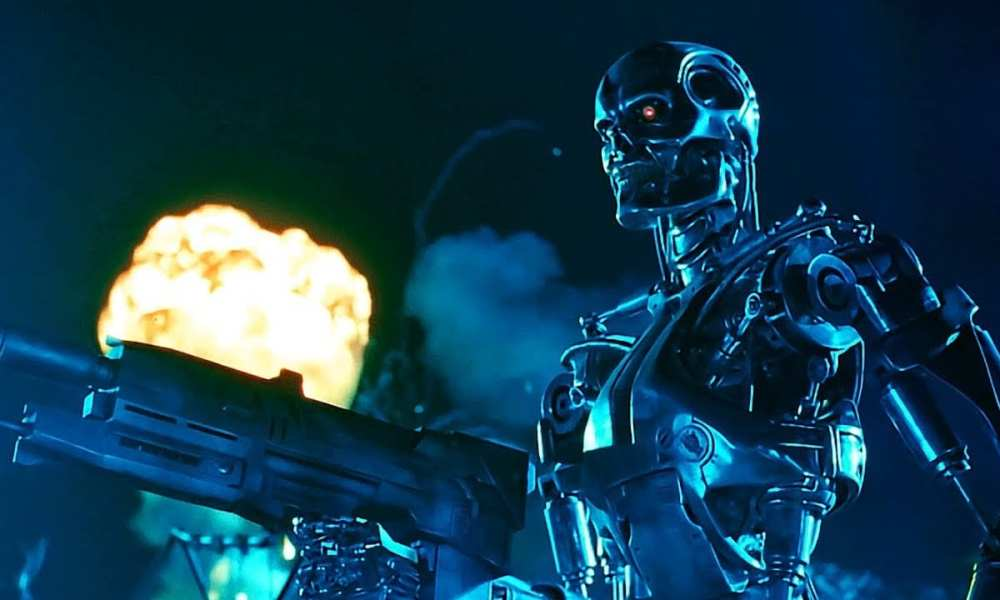 Only True Terminator 2 Fans Can Ace This Trivia Quiz