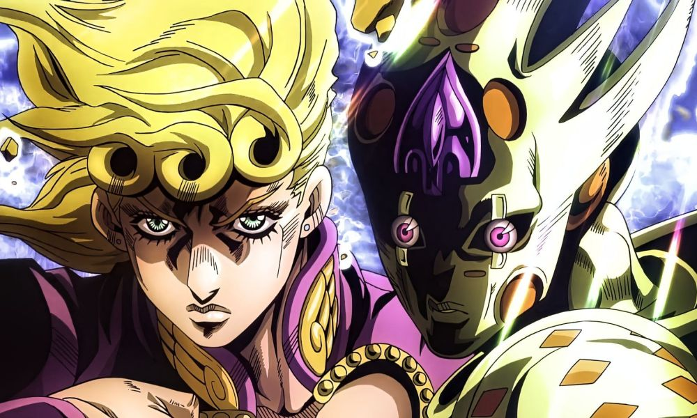 Think You Know JoJo's Bizarre Adventure Parts 1-5? Prove it With This Trivia Quiz