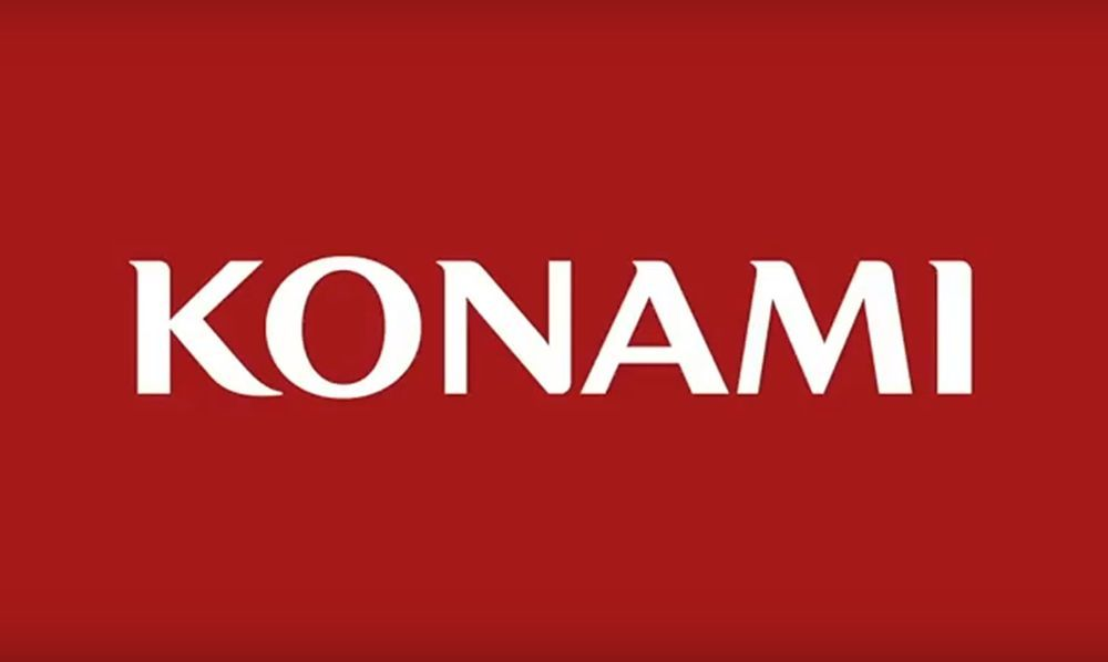 Konami Announces Strong Fiscal Year Results for Its Gaming Business; Momotaro Densetsu Passes 3 Million Units