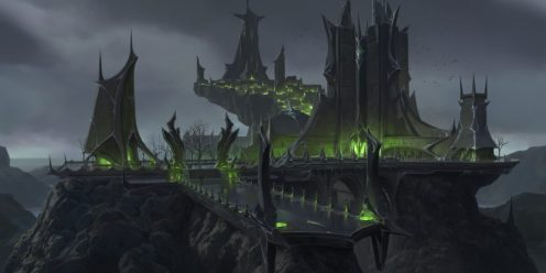 VAL_Tethered_Realms_MattePainting_Fallen_Edit