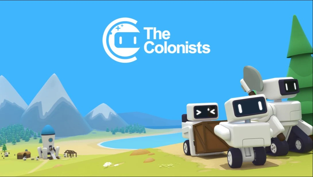 The Colonists Critic Review