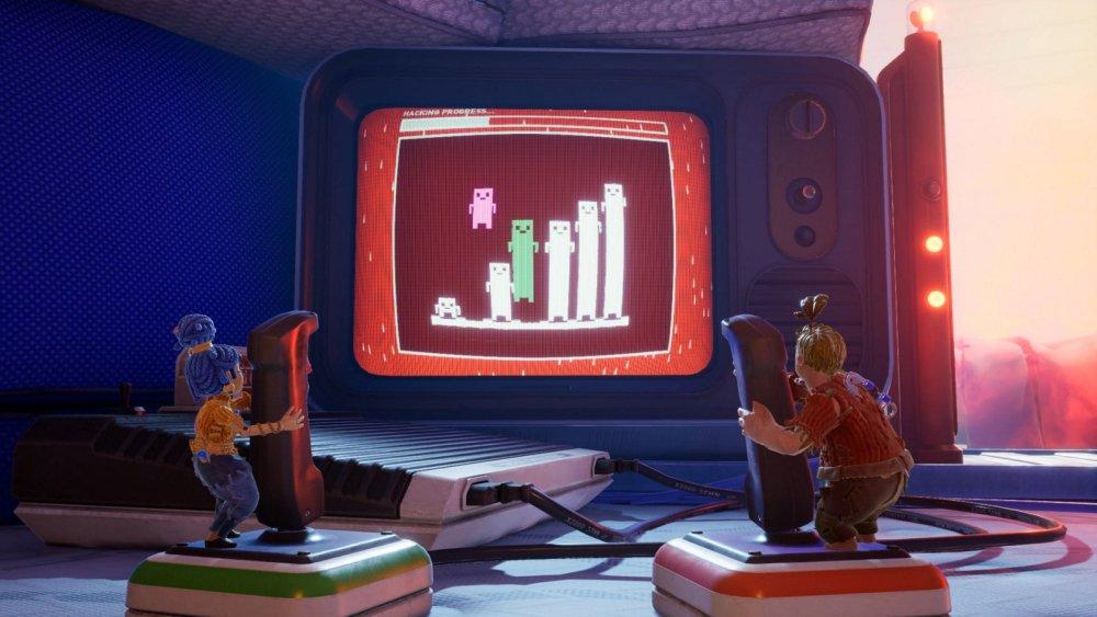 best ps5 online games
