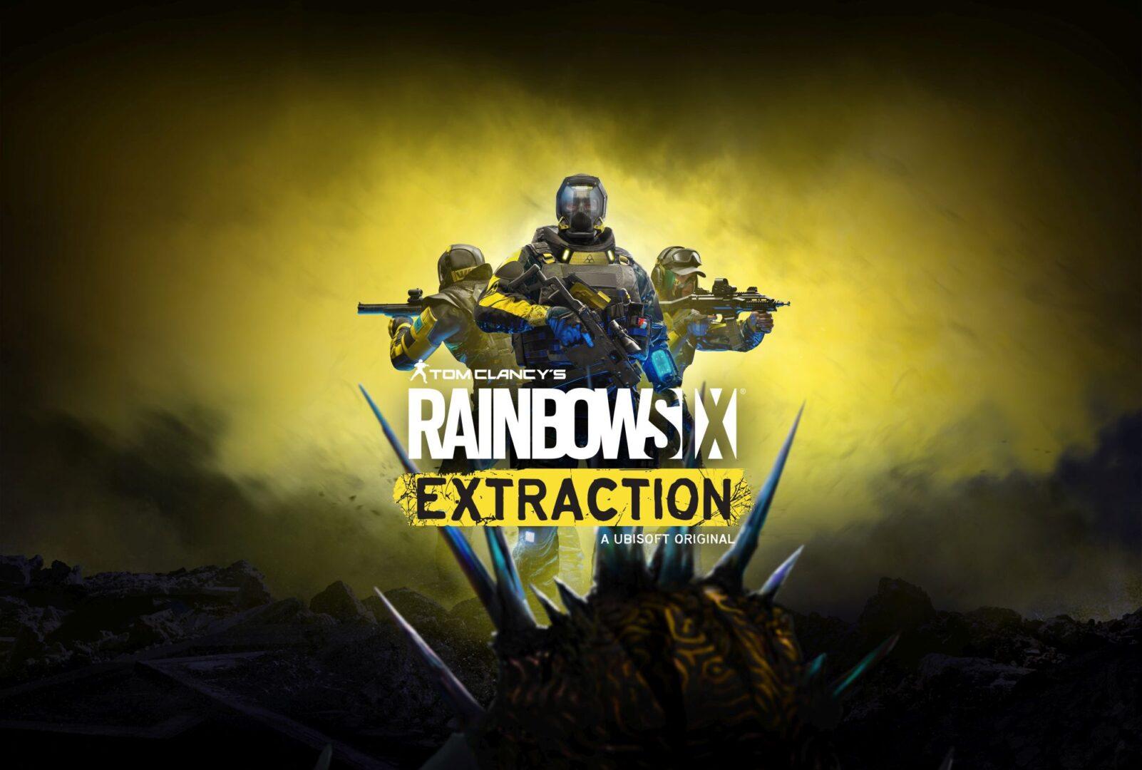 Rainbow-Six-Extraction-3.jpg?ssl=1