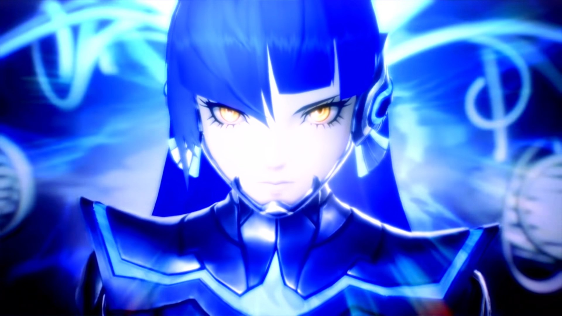 Shin Megami Tensei V получил совершенно другой трейлер для Японии