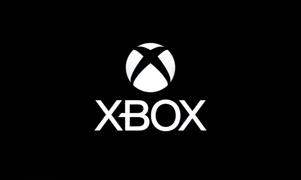 New Xbox Series X Trailer Shows Off Upcoming Games & Keeps Promotional Momentum Going