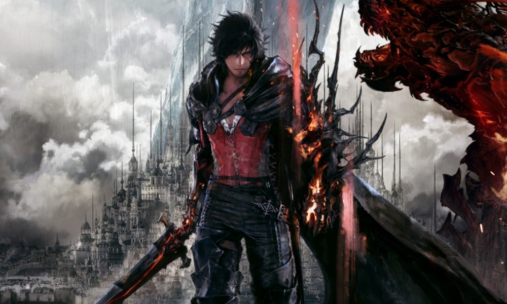 4 Unanswered Questions We Have After Square Enix's E3 2021 Showcase